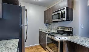 One Bedroom Apartments In Philadelphia Chestnut Hall Apartments Rentals Philadelphia Pa Trulia