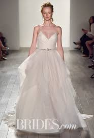 alvina valenta wedding dresses alvina valenta wedding dresses fall 2017 bridal fashion week