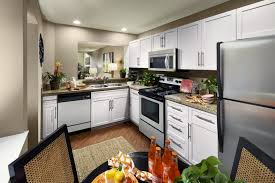 kitchen cabinets new brunswick pictures of kz kitchen cabinet stone inc good kitchen cabinets new