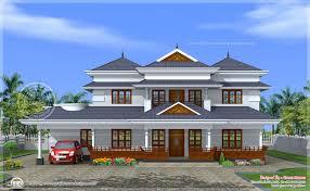 drelan home design software 1 27 traditional home design on 1600x989 mysitezulu com