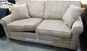 sleeper sofa rochester ny sleeper sofa at costco tourdecarroll com