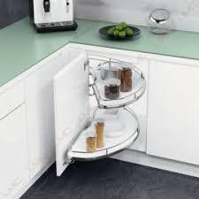 msa accessoires cuisine accessoires de bar dressing salle de bains accessoires de cuisines