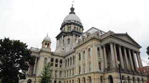 illinois house passes u0027historic u0027 education funding bill chicago