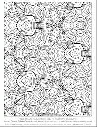 incredible cancer vacation coloring book pages from the starving