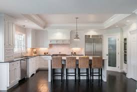 Tray Ceiling Cost Tray Ceilings Lader Blog