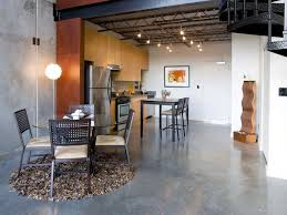 Portland Oregon Interior Designers by Kitchen Designers Portland Oregon Jason Ball Interiors Portland