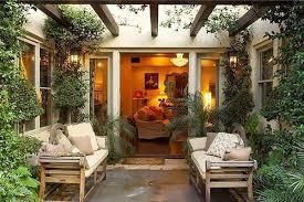 impressive on small backyard pergola ideas 13 backyard patio