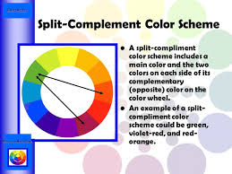 opposite color of pink the color wheel an introduction to the color wheel and color