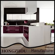 buy modern kitchen cabinets online kitchen decoration