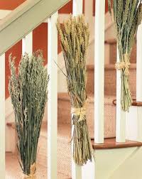 Decor Sticks In A Vase 50 Easy Fall Decorating Projects Midwest Living
