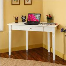 Small Wooden Desk Bedroom Desk For Small Space Small Office Desks Small Floating