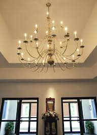 Changing Recessed Lighting To Pendant Lighting Chandelier Pendant Lights Convert Recessed Light To Chandelier
