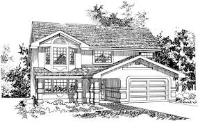 Spanish Revival House Plans by Spanish Revival House Plans Page 1 At Westhome Planners