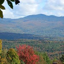 Vermont travel guard images Stowe vacation rentals and stowe real estate stowe real estate jpg
