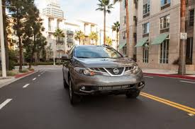 nissan crossover 2013 2013 nissan murano gains new value package extra features and