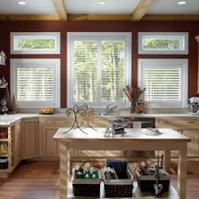 Blinds Com Houston Tx Shutters U0026 Blinds Of Houston Get Quote Shades U0026 Blinds 5085