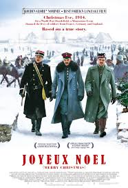 thanksgiving themed movies 50 best christmas movies of all time classic holiday films