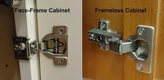 european hidden cabinet hinges kitchen cabinet concealed hinges best buy