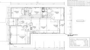 Icf Homes Plans 100 Icf Homes Plans Icf House Plans Modern House Modern