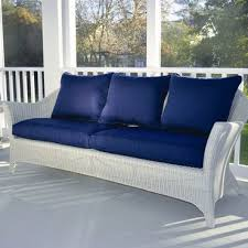 patio furniture cushions perigold