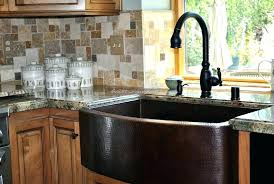 antique copper kitchen faucet fantastic copper kitchen faucet antique copper kitchen faucet with