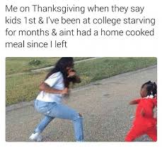 Best Thanksgiving Memes - 25 best memes about thanksgiving thanksgiving memes
