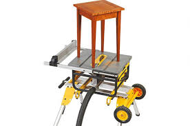 Woodworking Magazine Table Saw Reviews by Tools And Reviews Wood Magazine