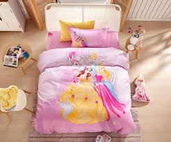 girls bedroom bedding disney princess teen girls bedroom bedding set ebeddingsets
