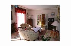 chambre d hote parthenay chambre d hote parthenay nouveau galerie chambres d h tes chez