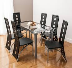 wood dining room table sets dining room table sets with bench dining room chairs leather