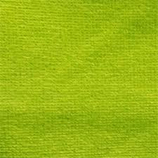 Indoor Outdoor Fabric For Upholstery Lime Green Fabric Green Chenille Fabric Buyfabrics Com