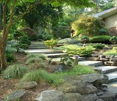 Formal Front Yard Landscaping Ideas - 92 best front yards images on pinterest landscaping landscaping