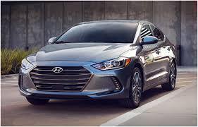 hyundai elantra model 2017 hyundai elantra features performance information