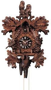 Cuckoo Clock Heart 41 Best Cuckoo Clocks Images On Pinterest Cuckoo Clocks Antique