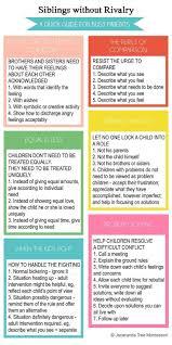 best 25 sibling rivalry ideas on pinterest kids behavior child