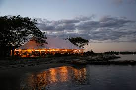 wedding and event tent rental cape cod ma ri ct