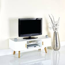 tv stand splendid stone tv stand pictures stone colour tv stand