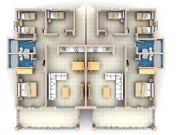 Bedroom Layout Planner Flooring Bedroom Layout Planner Inspiring Home Decoration