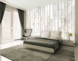 1wall giant vintage wood effect wall mural 1wall giant vintage boat house wood effect wall mural main image