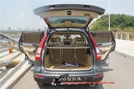 Honda Crv Interior Dimensions Search On Aliexpress Com By Image