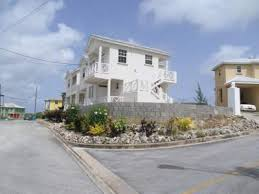 find my perfect house find my perfect home my barbados property