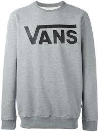 vans men clothing sweatshirts online store vans men clothing