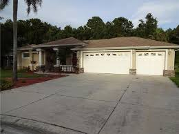 Rental Cars New Port Richey Oversized 3 Car Garage New Port Richey Real Estate New Port