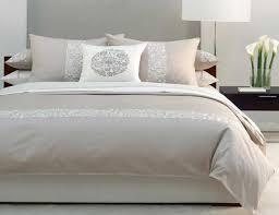 Arranging Bedroom Furniture Feng Shui Bedroom Small Bedroom Furniture Layout Smartness Inspiration