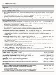 free resume templates samples with 85 awesome outline example
