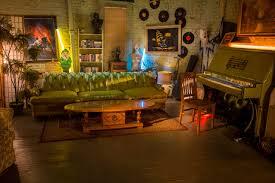 house party set warehouse film location u0026 photo studio in la