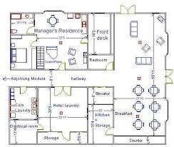 motel floor plans view floor plans of extended stay hotels suites extended stay
