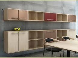 office home office storage furniture office cool modern office
