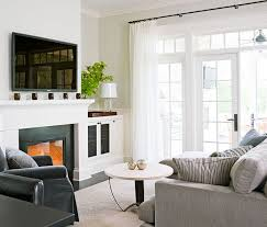 paint gallery benjamin moore morning dew paint colors and