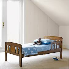 pocket sprung mattress sofa bed a guide on john lewis futon bm
